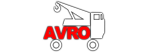 AVRO Association of Vehicle Recovery Operators